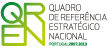 quadro de referência estratégico nacional